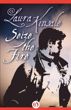Seize the Fire (Paperback)