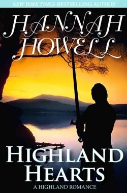 Highland Hearts (Paperback)