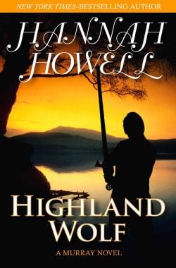 Highland Wolf (Paperback)