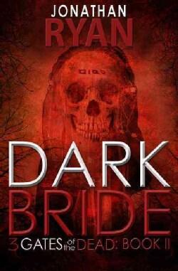 Dark Bride (Paperback)