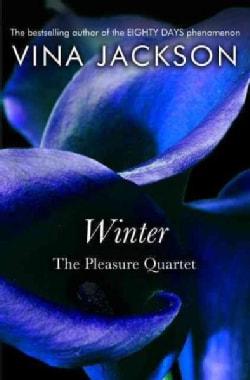 Winter (Paperback)