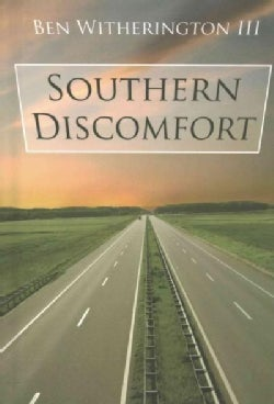Southern Discomfort (Hardcover)
