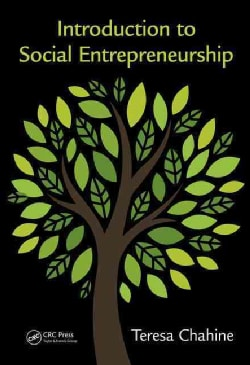 Introduction to Social Entrepreneurship (Hardcover)