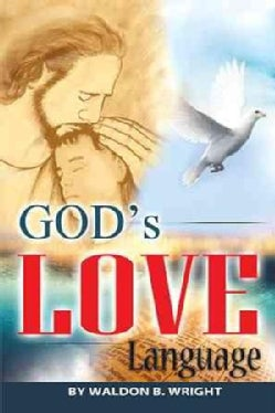 God's Love Language (Paperback)
