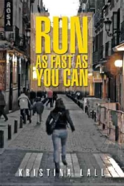 Run As Fast As You Can (Paperback)