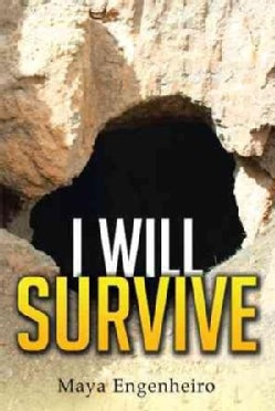 I Will Survive (Paperback)