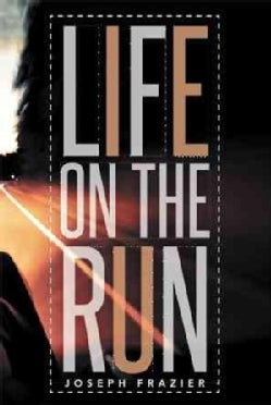 Life on the Run (Paperback)