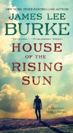 House of the Rising Sun (Paperback)