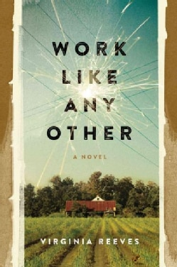 Work Like Any Other (Hardcover)