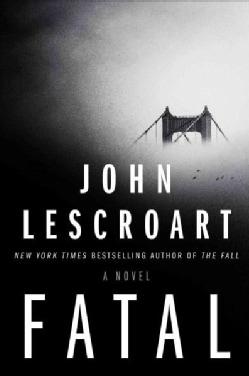 Fatal (Hardcover)
