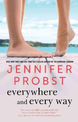 Everywhere and Every Way (Paperback)