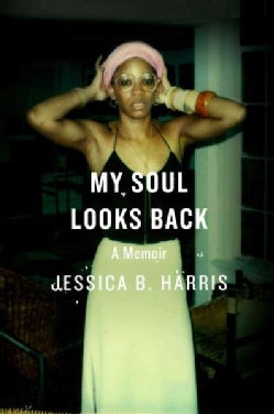 My Soul Looks Back (Hardcover)