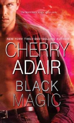Black Magic (Paperback)