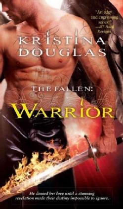 Warrior (Paperback)