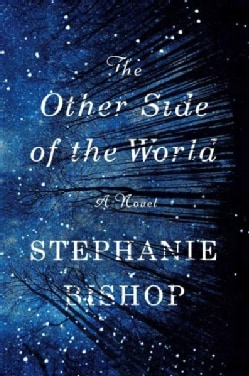 The Other Side of the World: A Novel (Hardcover)
