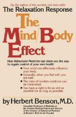 Mind Body Effect (Paperback)