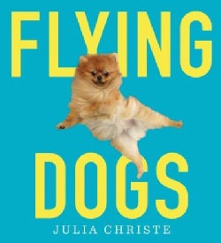 Flying Dogs (Hardcover)