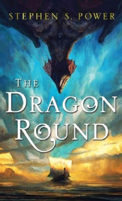 The Dragon Round (Paperback)