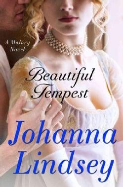 Beautiful Tempest (Hardcover)