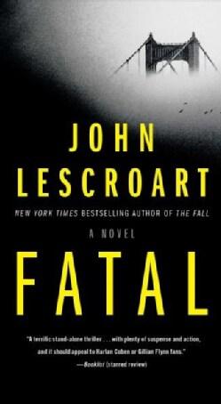 Fatal (Paperback)
