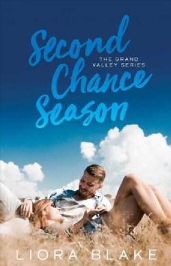 Second Chance Season (Paperback)