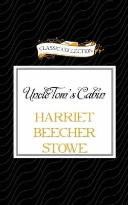 Uncle Tom's Cabin (CD-Audio)