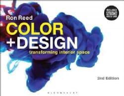 Color & Design: Transforming Interior Space