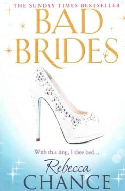 Bad Brides (Paperback)