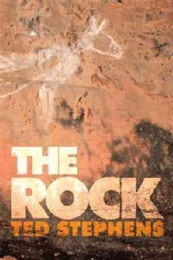 The Rock (Paperback)