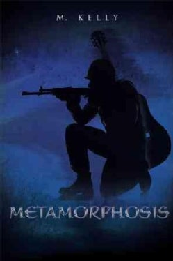Metamorphosis (Hardcover)