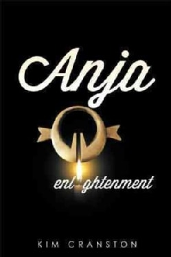 Anja Enlightenment (Paperback)