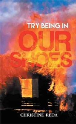 Try Being in Our Shoes (Paperback)
