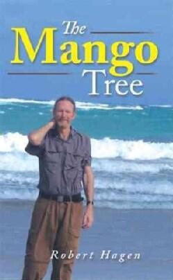 The Mango Tree (Hardcover)