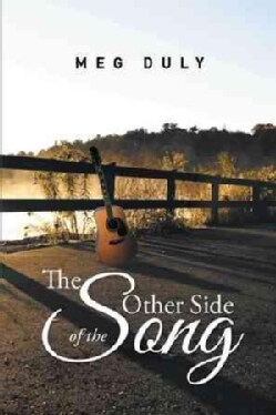 The Other Side of the Song (Hardcover)