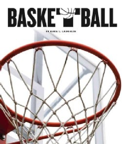 Basketball (Hardcover)