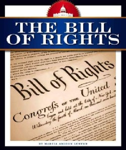 The Bill of Rights (Hardcover)
