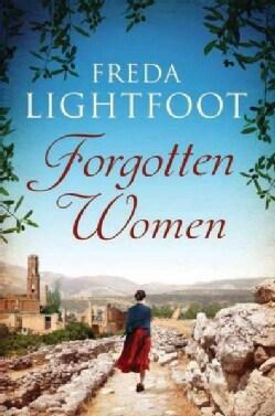 Forgotten Women (Paperback)