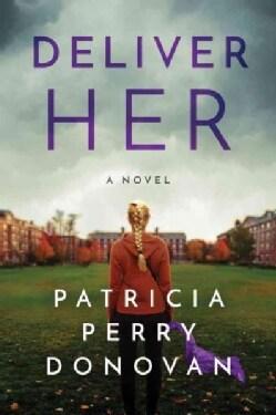 Deliver Her (Paperback)