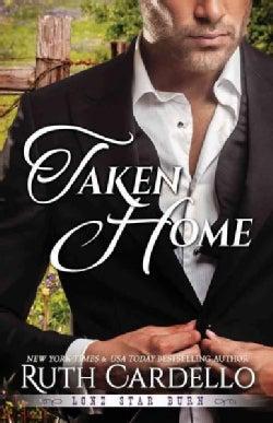 Taken Home (Paperback)