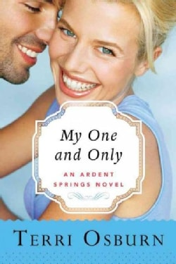 My One and Only (Paperback)