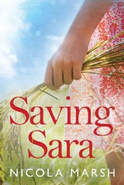 Saving Sara (Paperback)