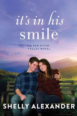 It's in His Smile (Paperback)