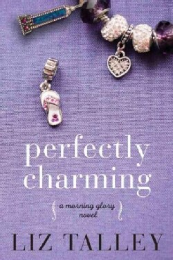 Perfectly Charming (Paperback)