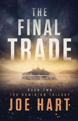 The Final Trade (Paperback)
