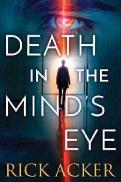 Death in the Mind's Eye (Paperback)