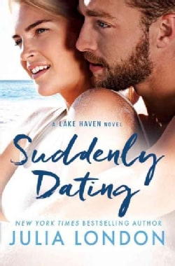 Suddenly Dating (Paperback)