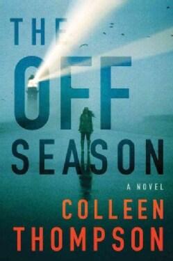 The Off Season (Paperback)