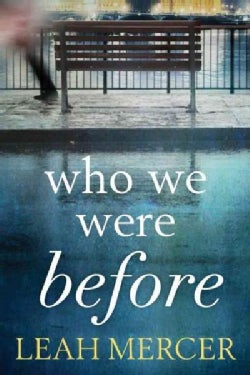 Who We Were Before (Paperback)