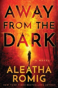 Away from the Dark (Paperback)