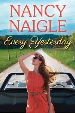 Every Yesterday (Paperback)